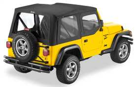 Replace-A-Top™ Soft Top 51121-15