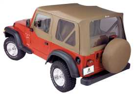 Replace-A-Top™ Soft Top 51121-37