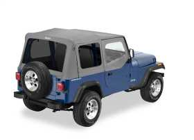 Replace-A-Top™ Soft Top 51123-09