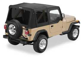 Replace-A-Top™ Soft Top 51123-15