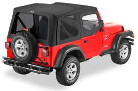 Replace-A-Top™ Soft Top 51124-15