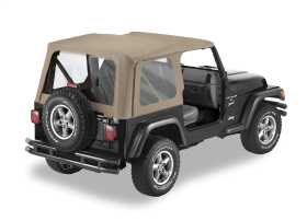 Replace-A-Top™ Soft Top 51127-33
