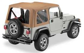 Replace-A-Top™ Soft Top 51127-37