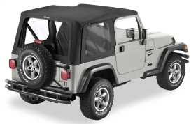 Replace-A-Top™ Soft Top 51178-35