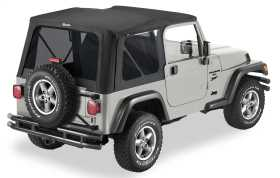 Replace-A-Top™ Soft Top 51180-15