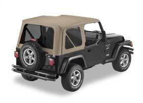 Replace-A-Top™ Soft Top 51180-33