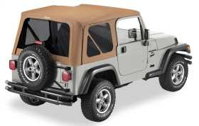 Replace-A-Top™ Soft Top 51180-37