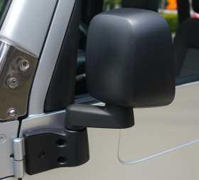 HighRock 4x4™ Door Mirror Replacement Set 51261-01