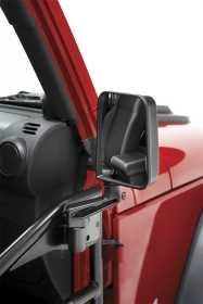 HighRock 4x4™ Door Mirror Replacement Set 51262-01