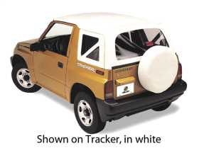 Replace-A-Top™ Soft Top 51361-01
