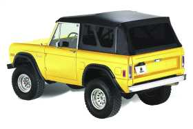 Supertop® Classic Soft Top 51533-01