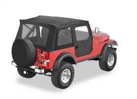 Supertop® Classic Soft Top 51597-01