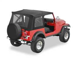 Supertop® Classic Soft Top 51599-01
