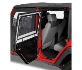 HighRock 4x4™ Element Soft Doors 51806-17