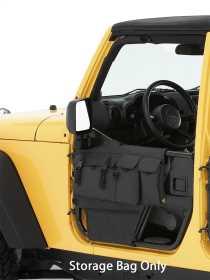 HighRock 4x4™ Element Door Storage Bag 51813-35