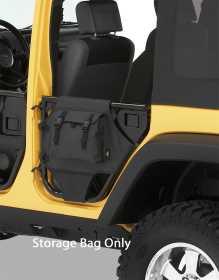 HighRock 4x4™ Element Door Storage Bag 51814-35