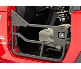 HighRock 4x4™ Element Doors 51826-01