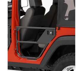 HighRock 4x4™ Element Doors 51827-01