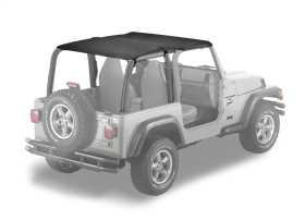 Bikini™ Top Safari Style 52530-15