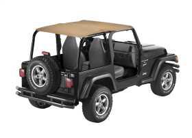 Bikini™ Top Safari Style 52530-37