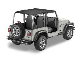 Bikini™ Top Safari Style 52531-15
