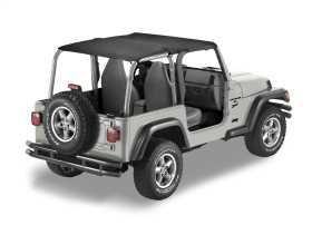 Bikini™ Top Safari Style 52532-35
