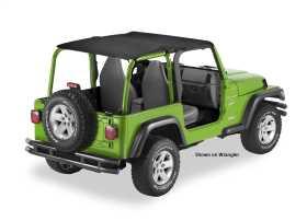 Bikini™ Top Safari Style 52544-35