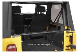 Tailgate Bar Kit Replacement Kit 52601-01
