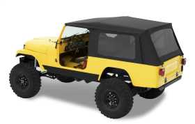 Supertop® Classic Soft Top 54608-15