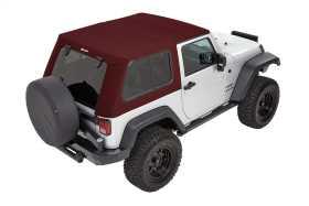 TrekTop™ Pro Hybrid Soft Top 54862-68