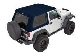 TrekTop™ Pro Hybrid Soft Top 54862-69