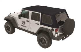 TrekTop™ Pro Hybrid Soft Top 54863-69