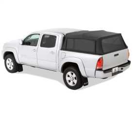 Supertop® Truck Bed Top
