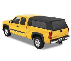 Supertop® Truck Bed Top 76302-35