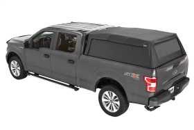 Supertop® Truck 2 Bed Top 77309-35