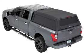 Supertop® Truck 2 Bed Top 77313-35
