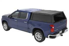 Supertop® Truck 2 Bed Top 77319-35