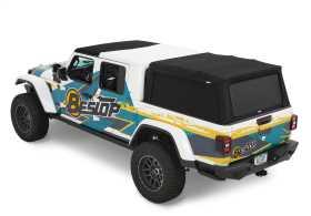 Supertop® Truck 2 Bed Top 77326-35