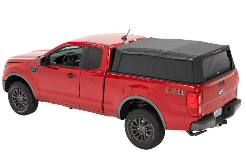 Supertop® Truck 2 Bed Top 77331-35