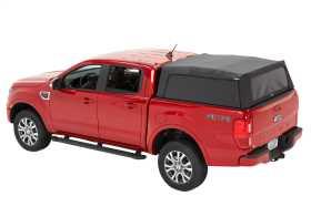 Supertop® Truck 2 Bed Top 77332-35