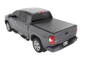 Supertop® Truck 2 Bed Top Tonneau Cover