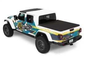 Supertop® for Truck 2 Tonneau Cover