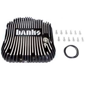 Ram-Air® Differential Cover Kit