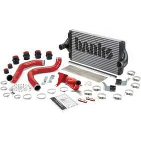 Techni-Cooler® Intercooler System 25971