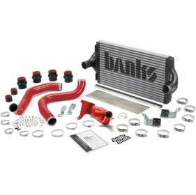 Techni-Cooler® Intercooler System 25972