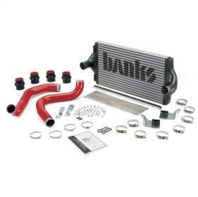 Techni-Cooler® Intercooler System 25973