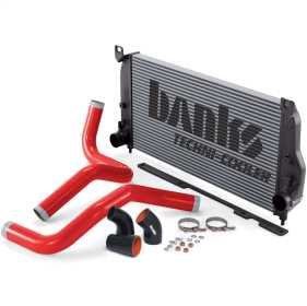 Techni-Cooler® Intercooler System 25976