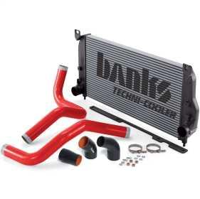 Techni-Cooler® Intercooler System 25978