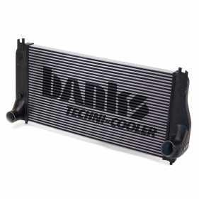 Techni-Cooler® Intercooler System 25982