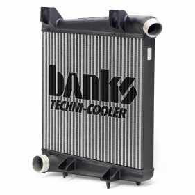 Techni-Cooler® Intercooler System 25984